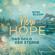Rose Bloom - New Hope - Das Gold der Sterne (ungekürzt)