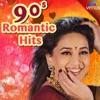 90's Romantic Hits