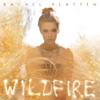Rachel Platten - Fight Song artwork