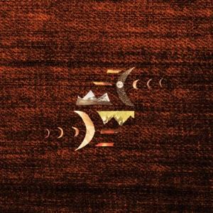 Dennis Rodman - Single Mp3 Download