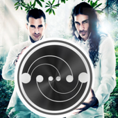 [Download] We Love Brasil (Tripo Remix) MP3