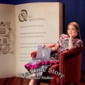 Bedtime Story - 西野 カナ