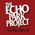 The Echo Park Project - Jazz in the Park