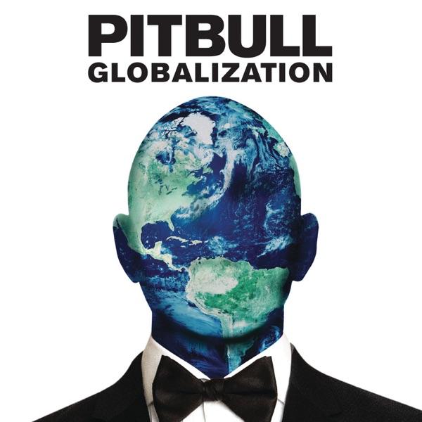 Pitbull mit Fireball (feat. John Ryan)