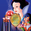 Whistle While You Work - Adriana Caselotti