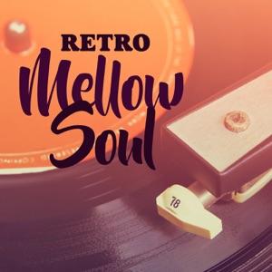 Retro Mellow Soul