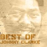Johnny Clarke - Soul and Inspiration