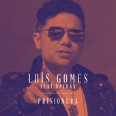Prisionera (feat. Dayran)