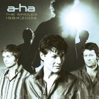 a-ha: The Singles 1984-2004 (iTunes)