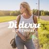 Høyenhall - Di Derre