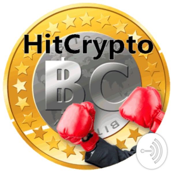 HitCrypto