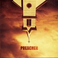Télécharger Preacher, Saison 1 (VF) Episode 1