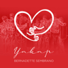 Bernadette Sembrano - Yakap artwork