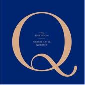 Martin Hayes Quartet - Joe Bane's Unusual Key