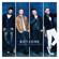EUROPESE OMROEP | Thank You & Goodnight - Boyzone