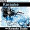The Karaoke Studio - Have It All (In the Style of Jason Mraz) [Instrumental Version]