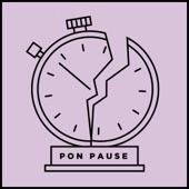 D-Operation Drop - Pon Pause (Melodica Cut)