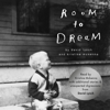 Room to Dream: A Life (Unabridged) - David Lynch & Kristine McKenna