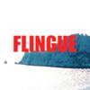 Flingué - Marseille Saint-Charles artwork