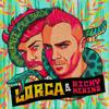 Lorca & Ricky Merino - Serpiente Con Tacón 2.21 portada