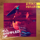 All Shuffled Up - EP