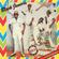 Break Nas Ruas - Black Junior's