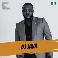 Peruzzi - Party In The Jungle: DJ Java, Sep 2021 (DJ Mix)