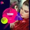 Techno Treat Single