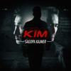 Sagopa Kajmer - Kim artwork