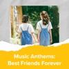 Memories by Maroon 5 iTunes Track 25
