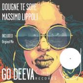 Dougne Te Soye - Massimo Lippoli