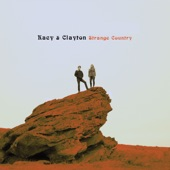 Kacy & Clayton - Seven Yellow Gypsies