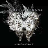 Audiomachine - The Shores of Forgiveness