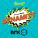 Nicolay Ramm - BlimE! – Dynamitt