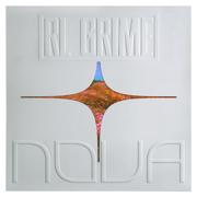 UCLA (feat. 24hrs) - RL Grime - RL Grime