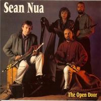 The Open Door by Sean Nua on Apple Music