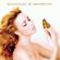 Mariah Carey - Mariah Carey: Greatest Hits