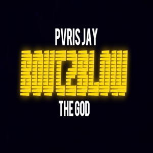 Pvris Jay the God - Bout2blow