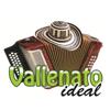 Vallenato Ideal - Various Artists