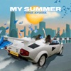 My Summer - Single
