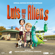 Martin Lingnau & Ingmar Süberkrüb - Luis and the Aliens (Original Motion Picture Soundtrack)