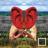 Download lagu Clean Bandit - Symphony (feat. Zara Larsson).mp3