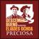 Preciosa (feat. Eliades Ochoa) - Descemer Bueno