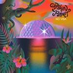 Captain Planet - Ghost Dance