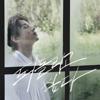 Hwang Chi Yeul - Rewind portada