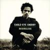 Eagle-Eye Cherry - Save Tonight portada