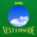 AKMU - NEXT EPISODE - EP