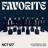 Download lagu NCT 127 - Favorite (Vampire).mp3