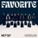 NCT 127 - Favorite - The 3rd Album Repackage