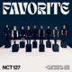 Download lagu NCT 127 - Favorite (Vampire)